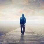 Therapy Spiritual Crisis Sage DeRosier
