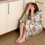 therapy depression Sage DeRosier